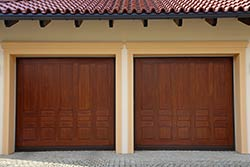 SOS Garage Doors Blue Bell, PA 610-881-5025